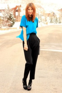 street style-colorblocking-09