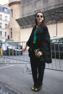 street style-colorblocking-11
