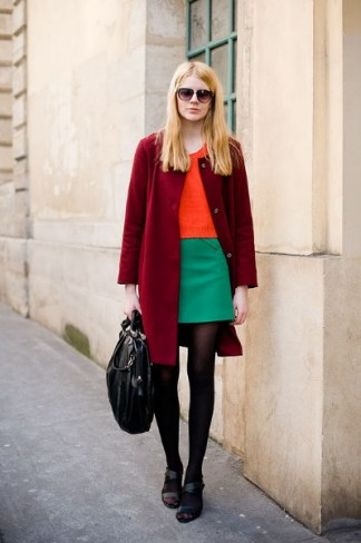 street style-colorblocking-15