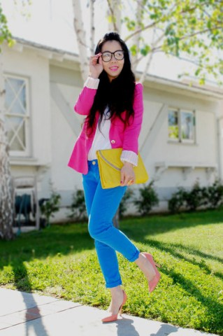 streey style-colorblocking-02