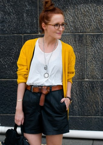 streey style-colorblocking-03