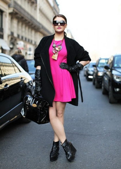 streey style-colorblocking-04