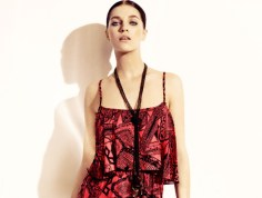 summer-stradivarius-colleciton-13