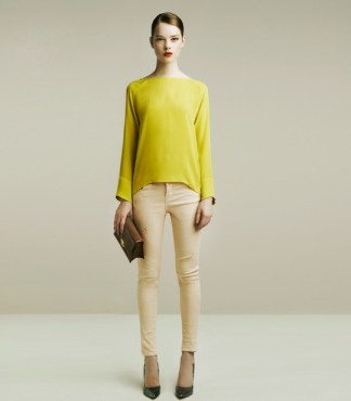 zara-april-lookbook-03