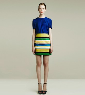 zara-april-lookbook-05