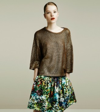zara-april-lookbook-09