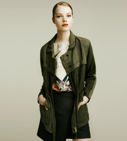 zara-april-lookbook-13