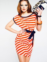 mango-color and stripes-06