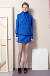 stella mccartney-prefall 2012-05