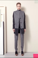 stella mccartney-prefall 2012-17
