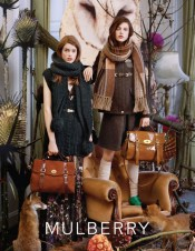 mulberry aw 2011-05