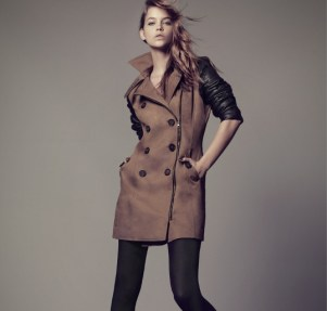stradivarius-fall2011-09