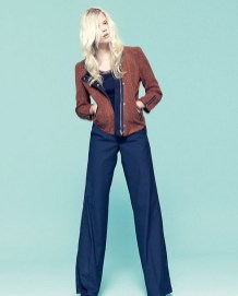 bershka-oct-lookbook-06