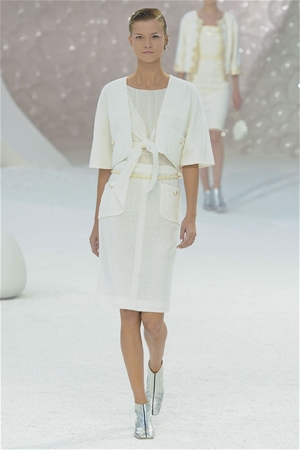 chanel.ss2012.04