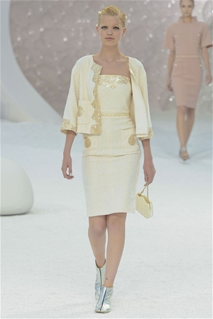 chanel.ss2012.05