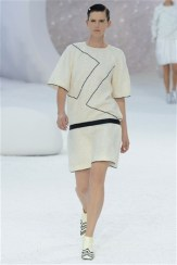 chanel.ss2012.09