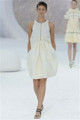 chanel.ss2012.12