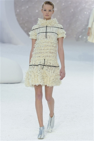 chanel.ss2012.13
