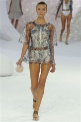 chanel.ss2012.15
