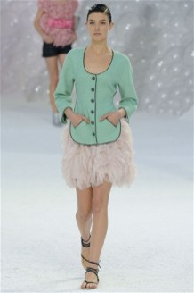 chanel.ss2012.20