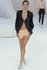 chanel.ss2012.22