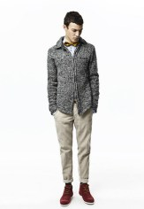 zara.man young-02
