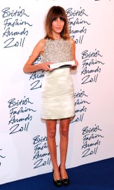 british fashion awards-03