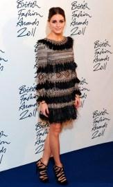 british fashion awards-04