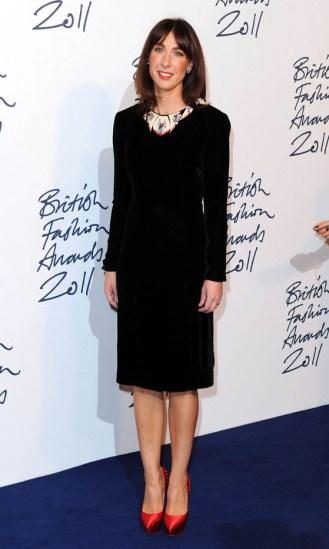 british fashion awards-12