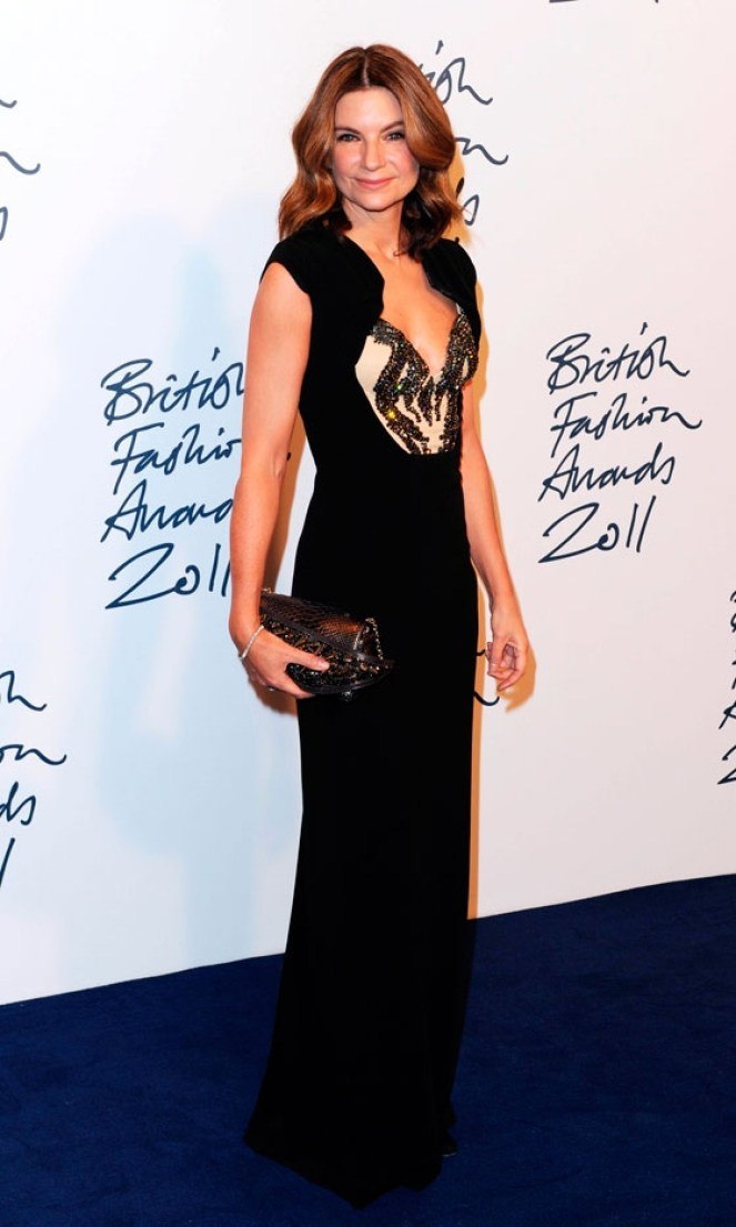 british fashion awards-16