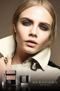 burberry.beauty.01