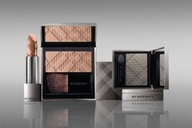 burberry.beauty.02