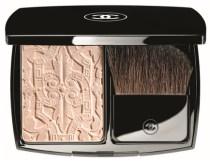 chanel-holiday makeup-03