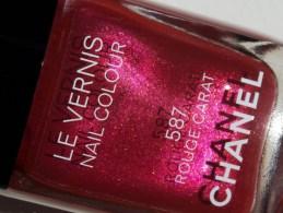 chanel-holiday makeup-06