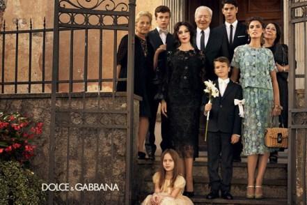dolcegabbana-ilkbahar yaz 2012 reklamlari-02