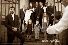 dolcegabbana-ilkbahar yaz 2012 reklamlari-06