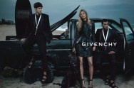 givenchy-s.s2012.ad.camp.