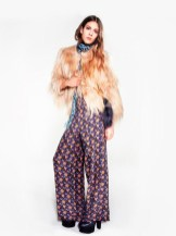 topshop-christmas lookbook-10