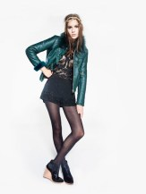 topshop-christmas lookbook-16