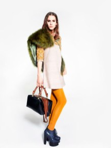 topshop-christmas lookbook-19