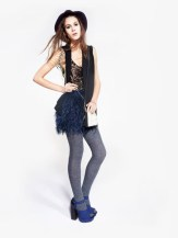 topshop-christmas lookbook-21