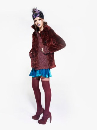 topshop-christmas lookbook-25