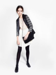 topshop-christmas lookbook-32