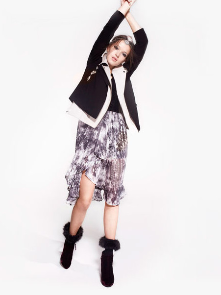 topshop-christmas lookbook-38