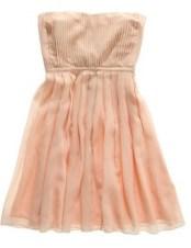 yilbasi-elbise-modelleri-12