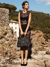 Dolce Gabbana-05