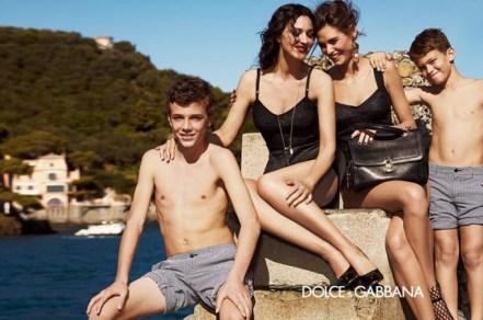 Dolce Gabbana-06