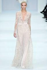 Elie Saab Couture 2012-01