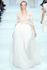 Elie Saab Couture 2012-03