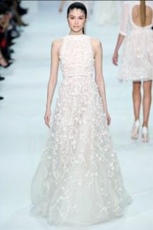 Elie Saab Couture 2012-05